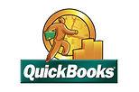 Stair-Quickbooks-Logo-small-400x265.jpg