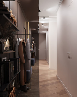 Hall_Camera 2.jpg