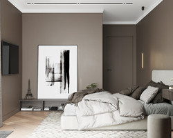 Bedroom_Camera  3.jpg