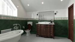 Camera 1 Bathroom (с обработкой).png