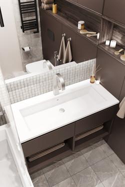 Bathroom_Camera  5.jpg