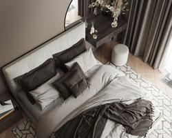 Bedroom_Camera  4.jpg