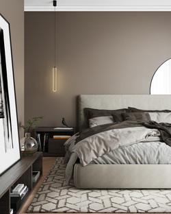 Bedroom_Camera  2.jpg