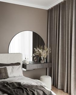 Bedroom_Camera  6 (1).jpg