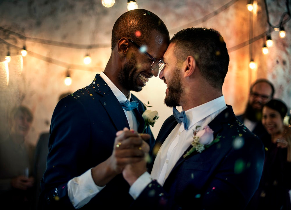 homosexual dating - compatible companion - online dating