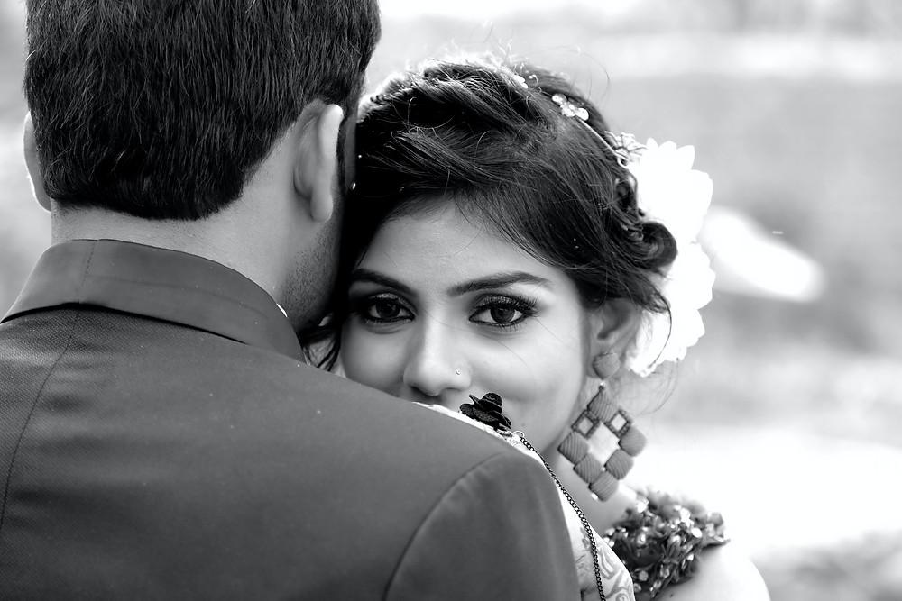 pre marital photoshoot.