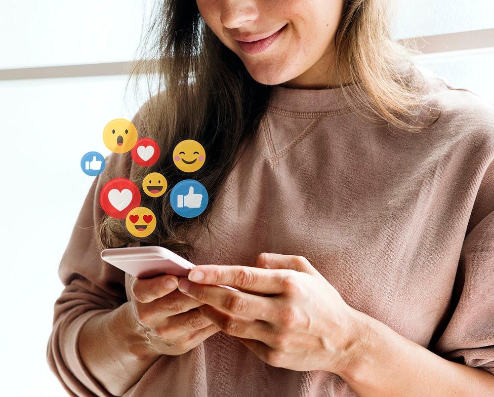 online dating - meet compatible companion