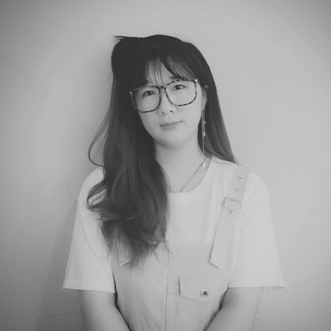 Youki | Production Assistant
