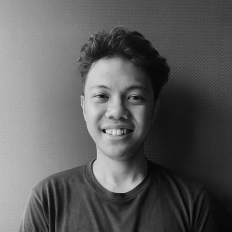 Noah | Online Assistant