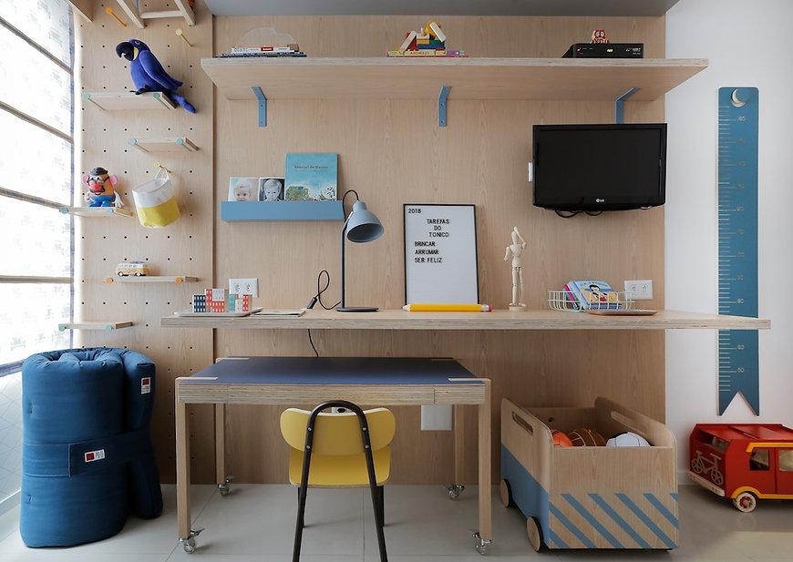 quarto-casinha-escalada-canvas12.jpg