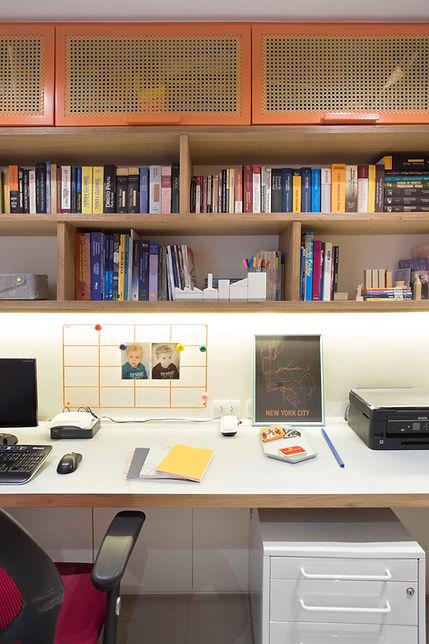 escritorio-02.jpg
