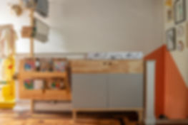 loja-casanatoca-ananeri-canvas14.jpg