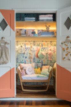 loja-casanatoca-ananeri-canvas16.jpg