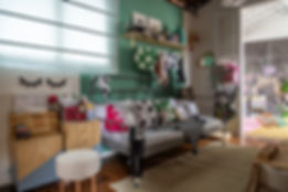 loja-casanatoca-ananeri-canvas8.jpg