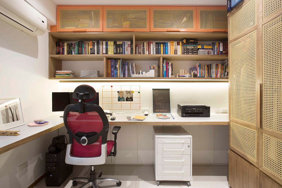 escritorio-05.jpg