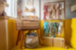 loja-casanatoca-ananeri-canvas12.jpg