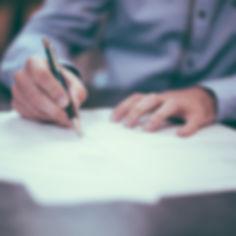 Nemindberet, få udarbejdet professionelle økonomiske dokumenter