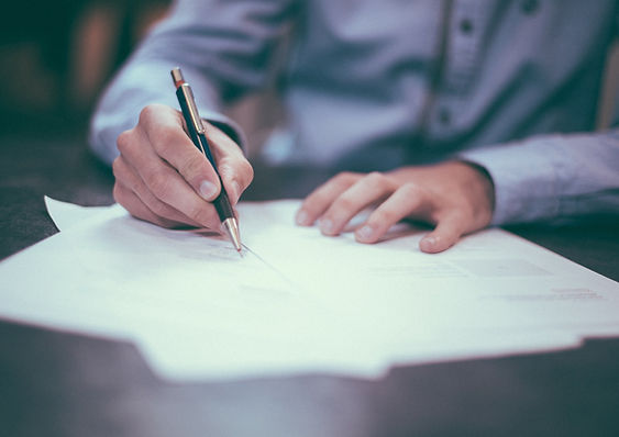 Патентное Получение и судебное преследов