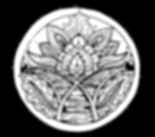 vector-logo3.png