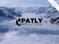 PATLY PRODUCTIONS