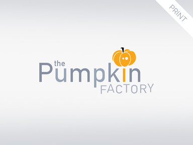 THE PUMKIN FACTORY