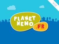 PLANETNEMO.fr