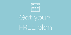 Get your plan copy.png