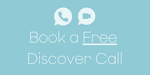 Book a Free Discover Call.png