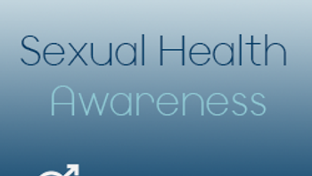Sexual Health Awareness (CPD)