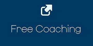 Free Coaching.png