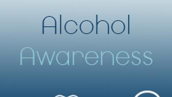 Alcohol Awareness (CPD)