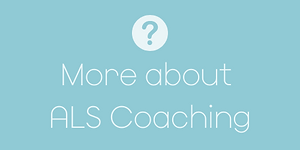 More about ALS Coaching.png