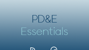 Personal Development & Employability Essentials (CPD)