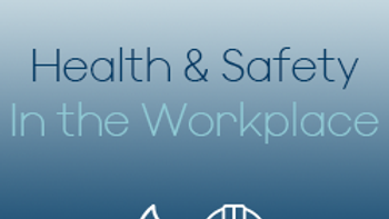 Health and Safety in the Workplace (CPD)