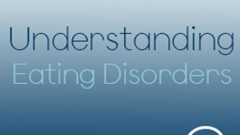 Understanding Eating Disorders (CPD)