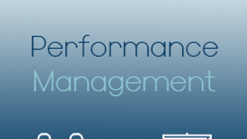 Performance Management (CPD)