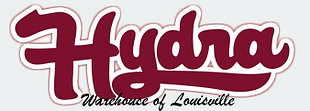 hydra warehouse of louisville