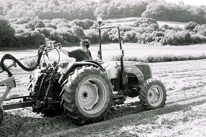tracteur 4Mo.jpg