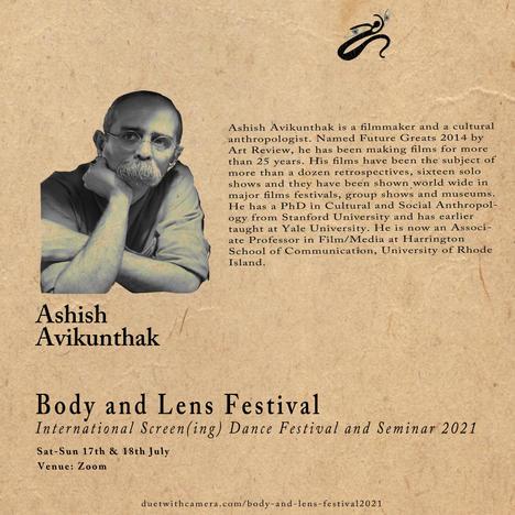 Panelist Ashish.jpg