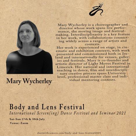 Panelist Mary.jpg