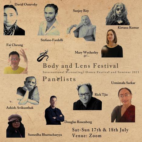All panelists poster.jpg