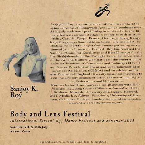 Panelist Sanjoy.jpg