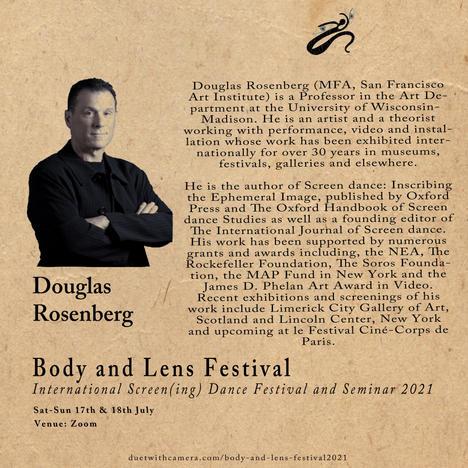 Panelist Douglas.jpg