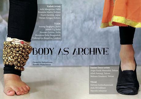 Body as Archive.jpg