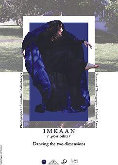 Imkaan