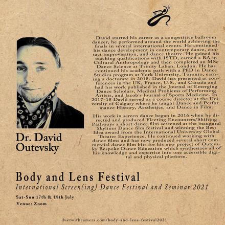 Panelist David.jpg