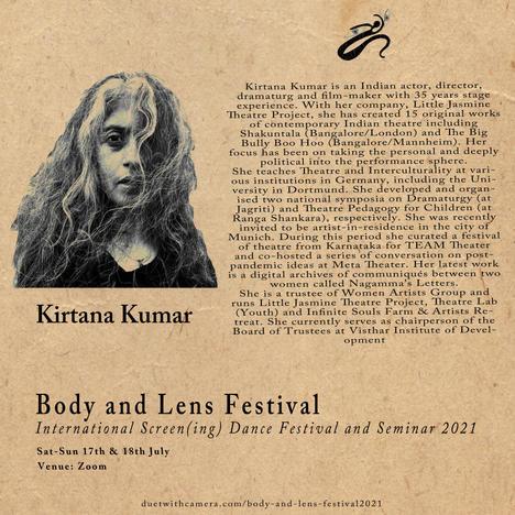 Panelist Kirtana Final.jpg