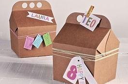 scatolina-per-le-feste-dei-bambini.jpg