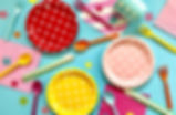 Vajillas-desechables-para-fiestas.jpg