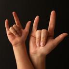 baby-sign-language-i-love-you.jpg